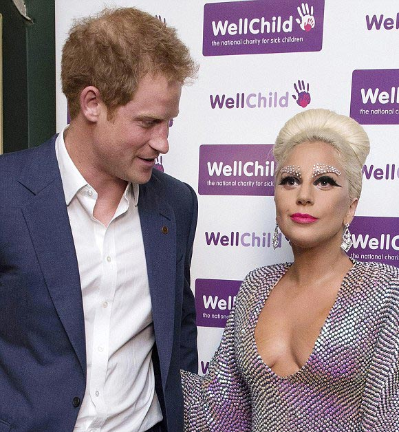 Prince-Harry-Lady Gaga-june-2015-04