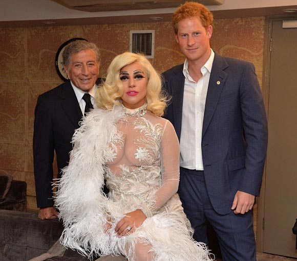 Prince-Harry-Lady Gaga-june-2015-05