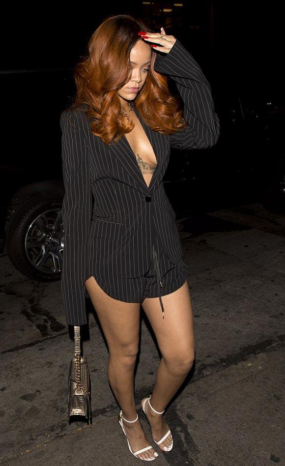 Rihanna-Karim-Benzema-rumour-june-2015-02