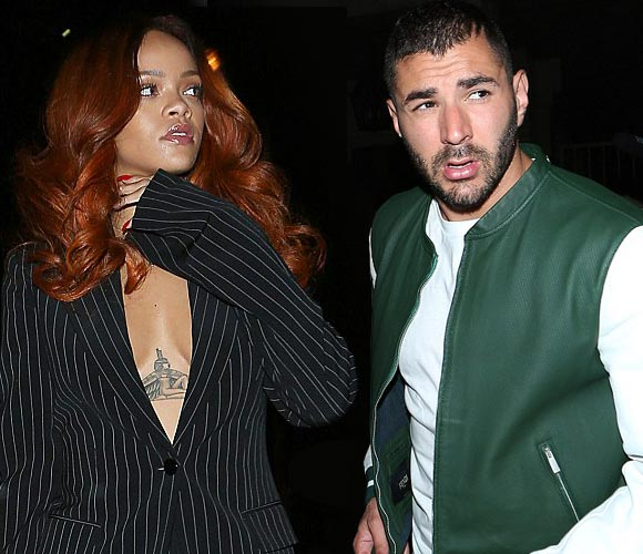 Rihanna-Karim-Benzema-rumour-june-2015