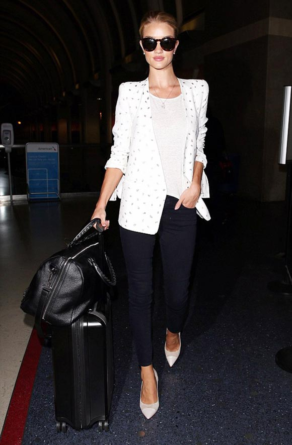 Rosie-Huntington-Whiteley-outfit-june-2015-03