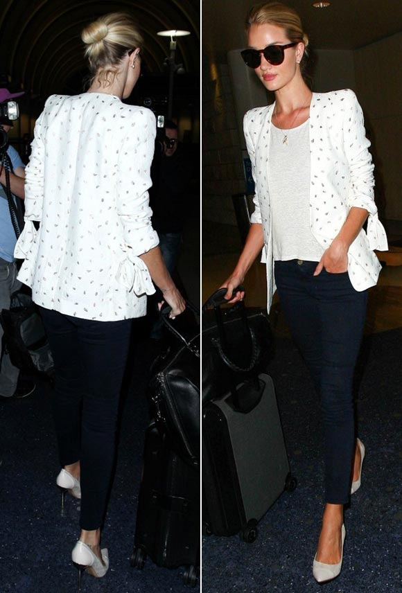 Rosie-Huntington-Whiteley-outfit-june-2015-04