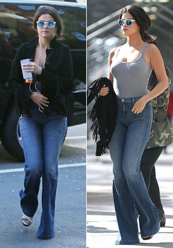 Selena-Gomez-outfit-june-2015-04