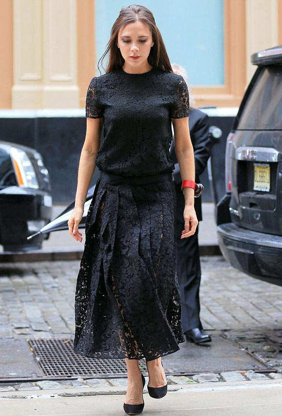 Victoria-Beckham-fashion-hair-june-2015-04