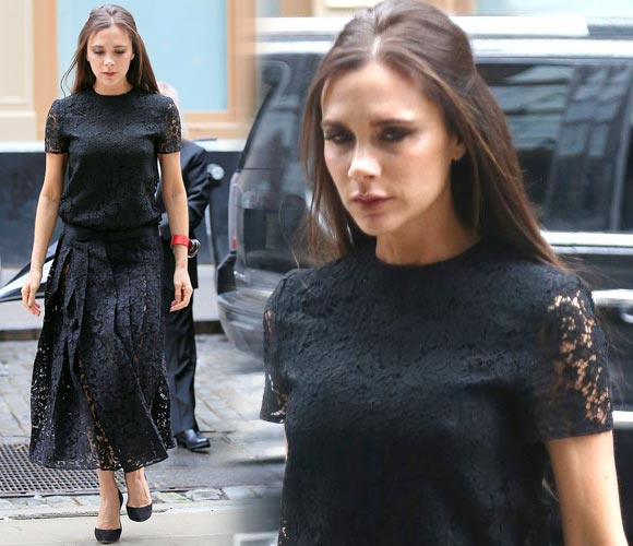 Victoria-Beckham-fashion-hair-june-2015