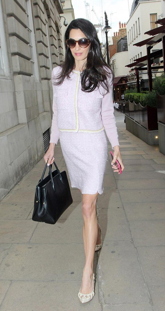 amal-clooney-fashion-june-2015-01