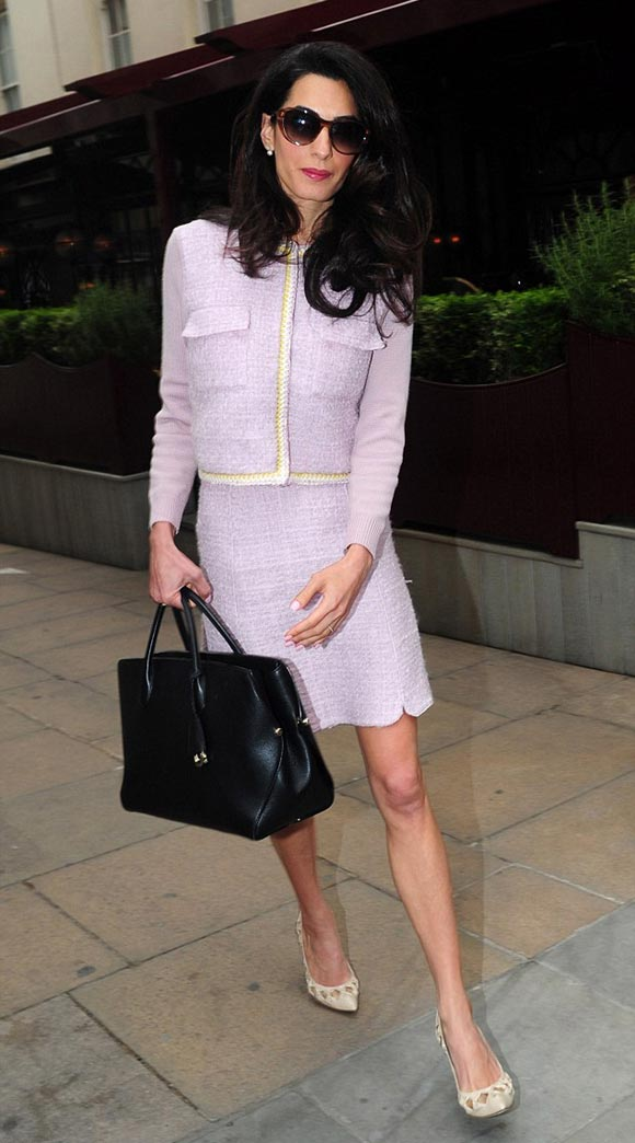 amal-clooney-fashion-june-2015-02