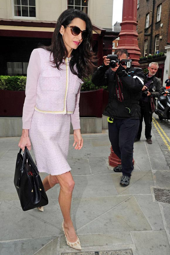 amal-clooney-fashion-june-2015-03