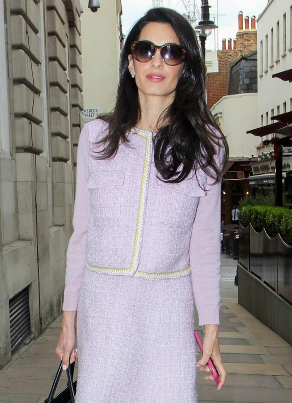 amal-clooney-fashion-june-2015-04