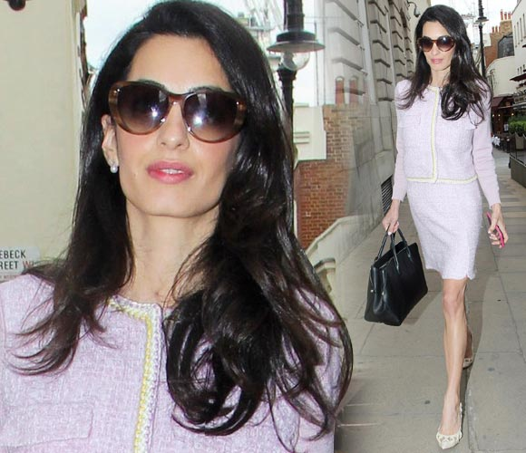 amal-clooney-fashion-june-2015