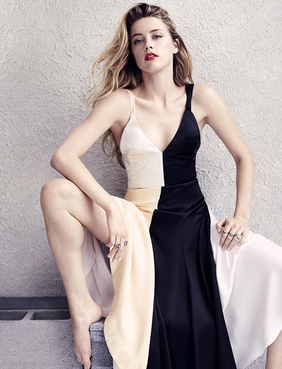amber-heard-elle-july-2015-01