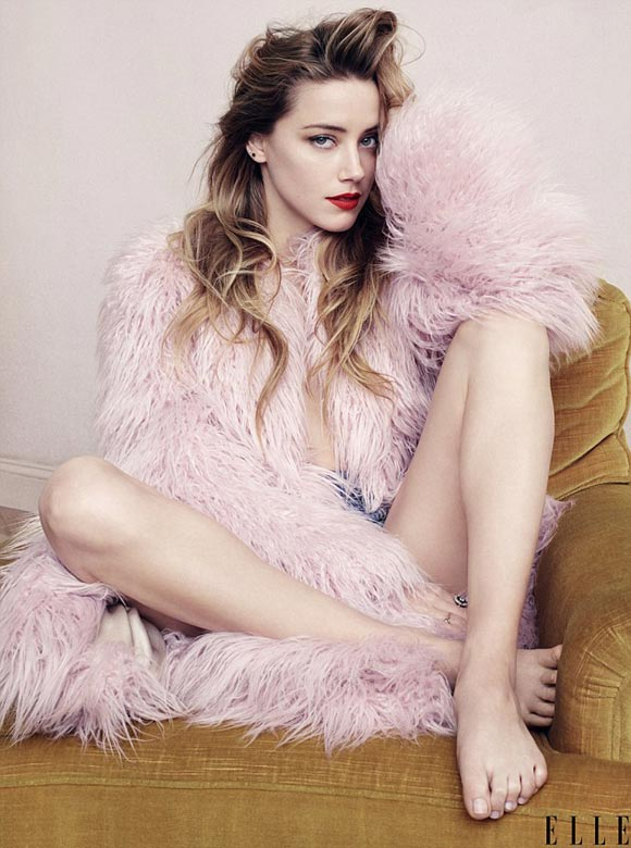 amber-heard-elle-july-2015-02