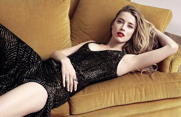 amber-heard-elle-july-2015-03
