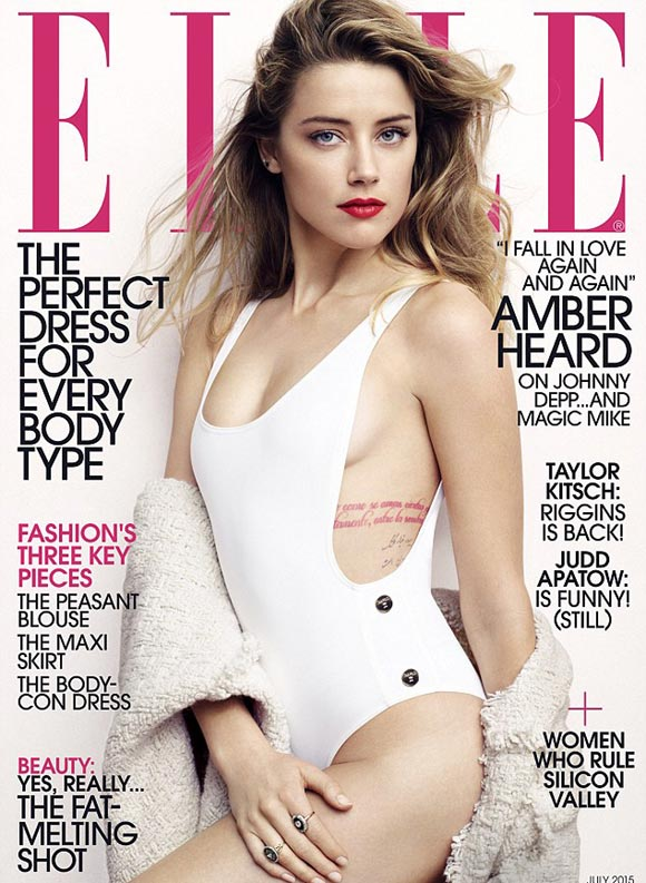 amber-heard-elle-july-2015-04