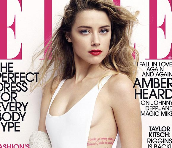 amber-heard-elle-july-2015
