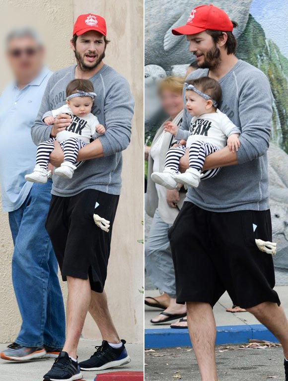 ashton-kutcher-baby-june-2015-01