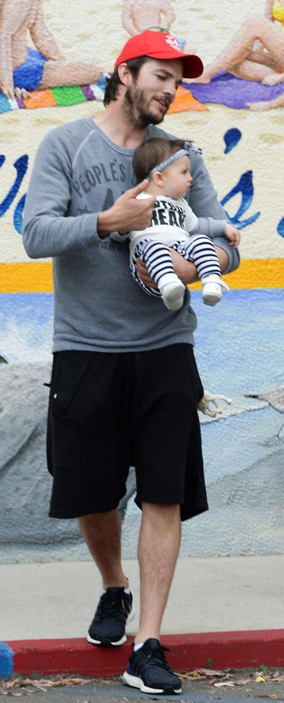 ashton-kutcher-baby-june-2015-02