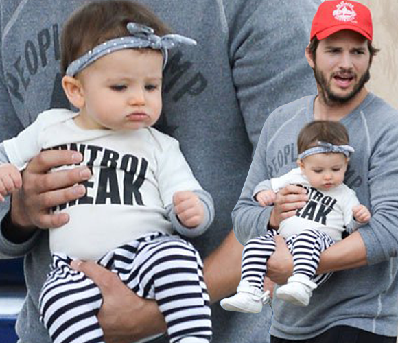 ashton-kutcher-baby-june-2015