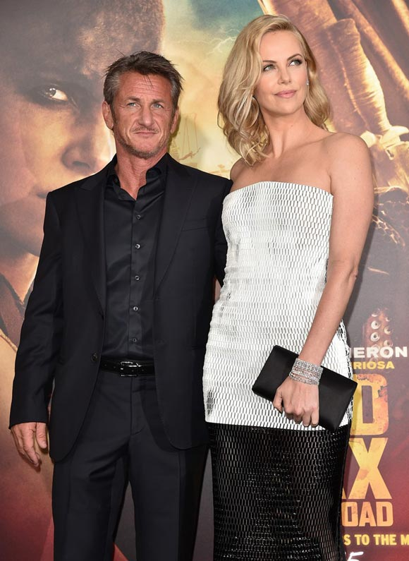 charlize-theron-sean-penn-split-end-engagement-2015-01