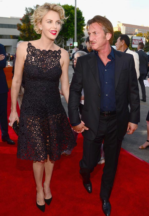 charlize-theron-sean-penn-split-end-engagement-2015-02