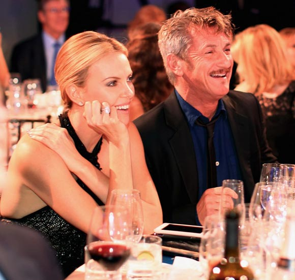 charlize-theron-sean-penn-split-end-engagement-2015-03