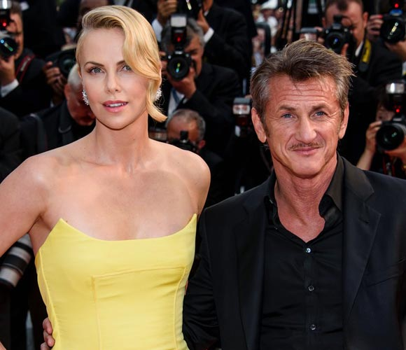 charlize-theron-sean-penn-split-end-engagement-2015