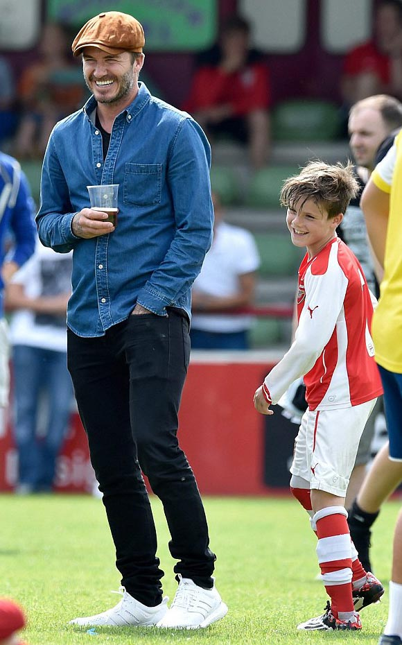 david-beckham-Cruz-june-2015-01