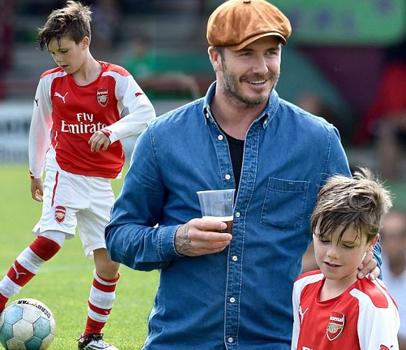 david-beckham-Cruz-june-2015