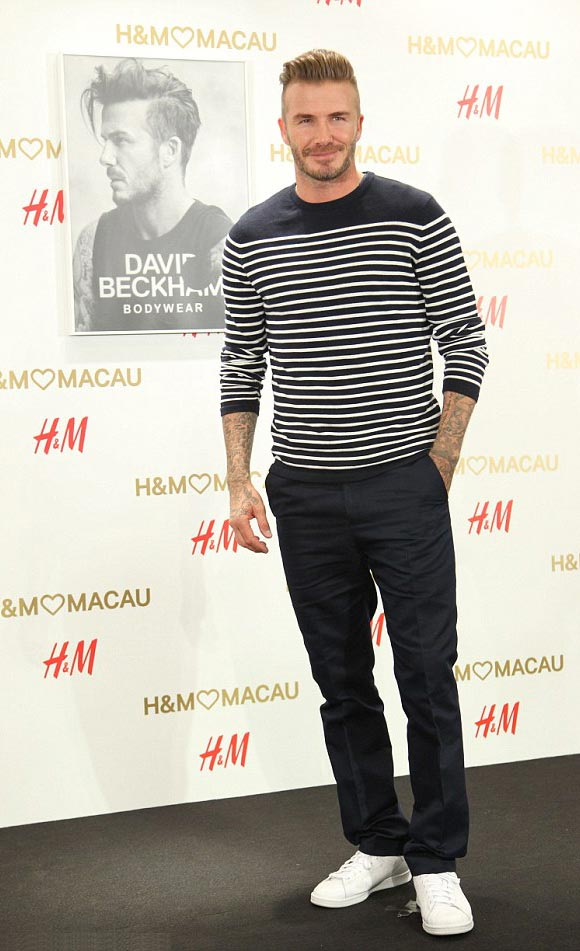 david-beckham-hair-fashion-hm-june-2015-01