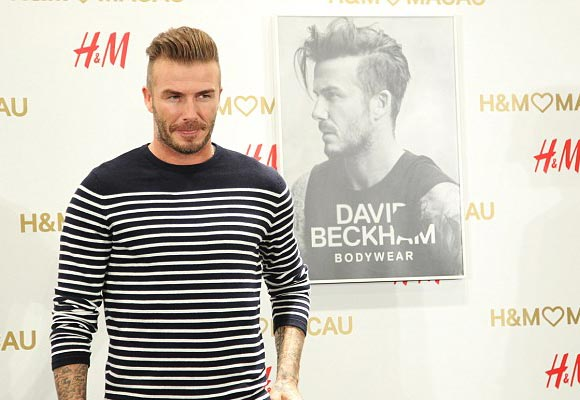 david-beckham-hair-fashion-hm-june-2015-02