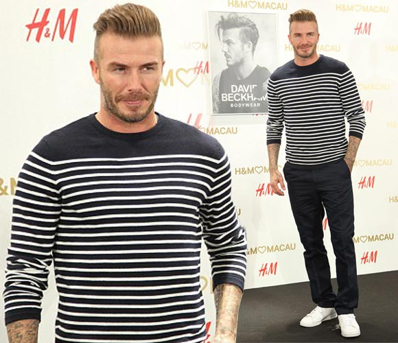 david-beckham-hair-fashion-hm-june-2015