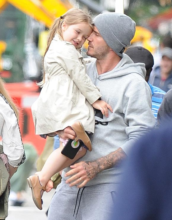 david-beckham-harper-seven-june-2015-04