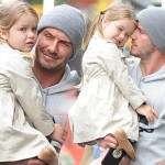 david-beckham-harper-seven-june-2015