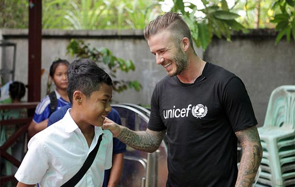 david-beckham-unicef-june-2015-02