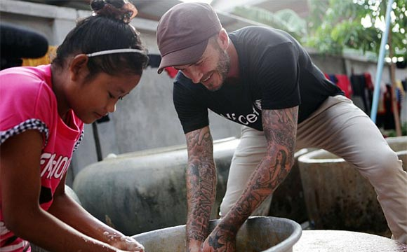 david-beckham-unicef-june-2015