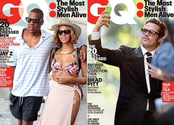 gq-covers-july-2015-01
