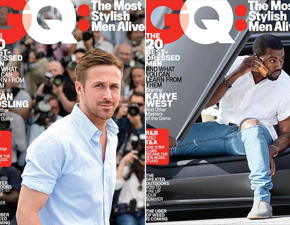 gq-covers-july-2015-02