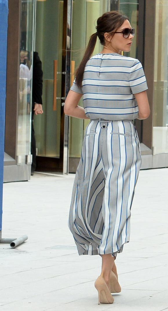 victoria-beckham-fashion-june-2015-04