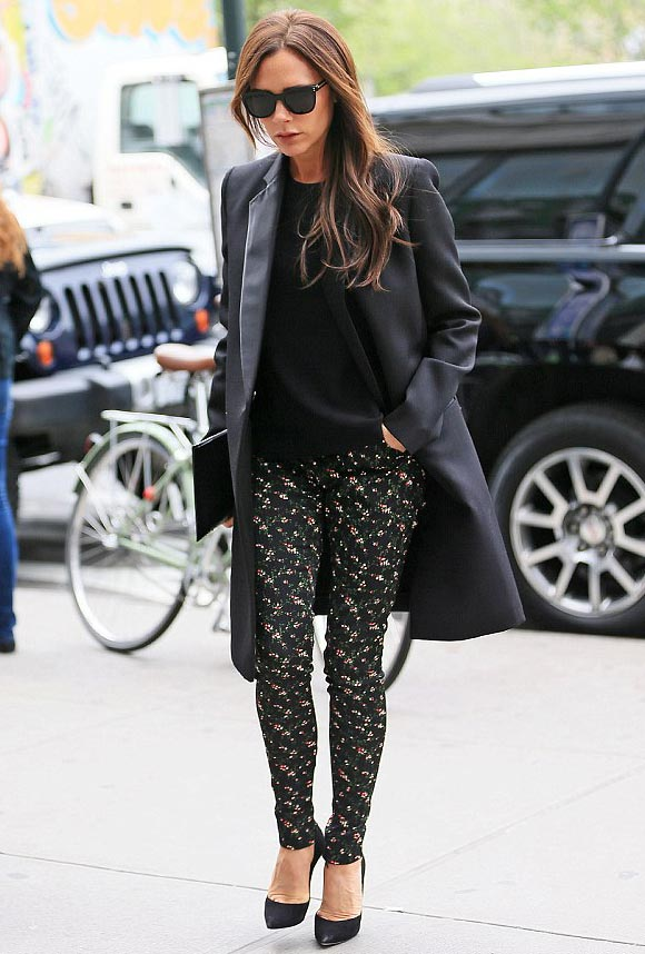 victoria-beckham-fashion-outfit-2015-01