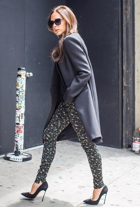 victoria-beckham-fashion-outfit-2015-02