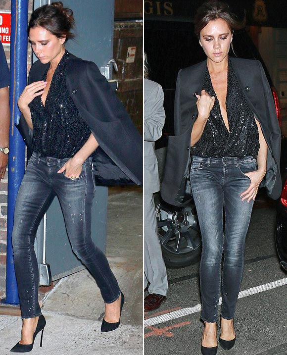 victoria-beckham-fashion-outfit-2015-04