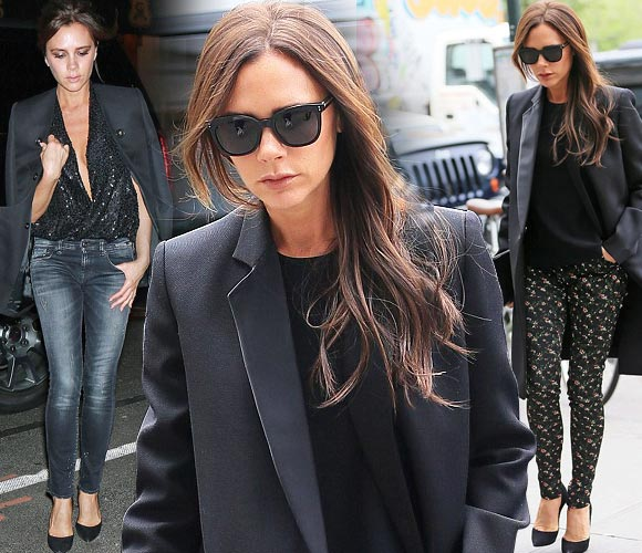 victoria-beckham-fashion-outfit-2015