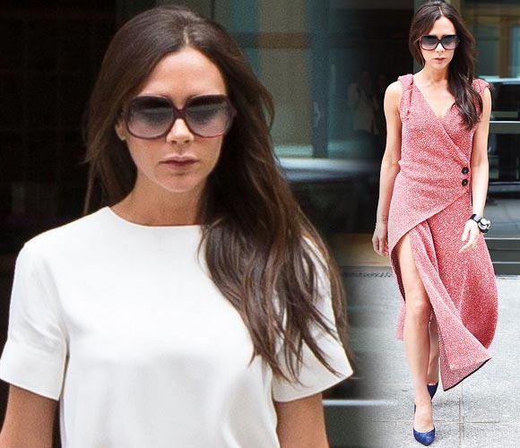 victoria-beckham-pink-fashion-june-2015