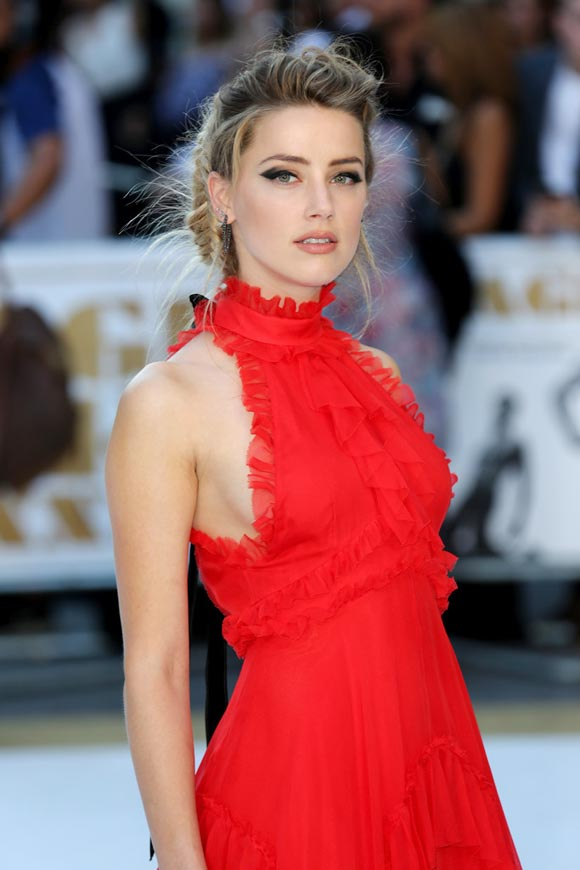 Amber-Heard-Magic-Mike-XXL-UK-Premiere-2015-04