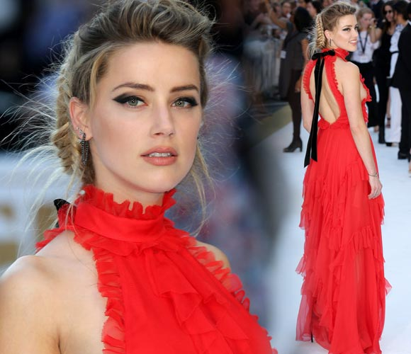 Amber-Heard-Magic-Mike-XXL-UK-Premiere-2015