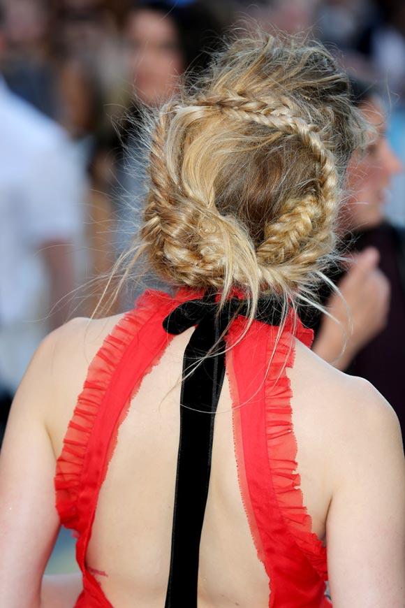 Amber-Heard-hair-style-2015