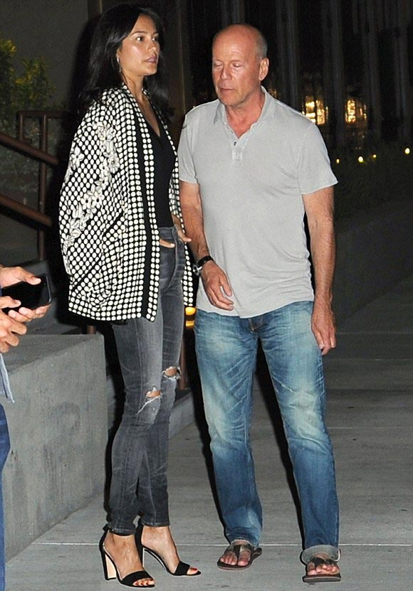 Bruce-Willis-Emma-Heming-july-2015-01