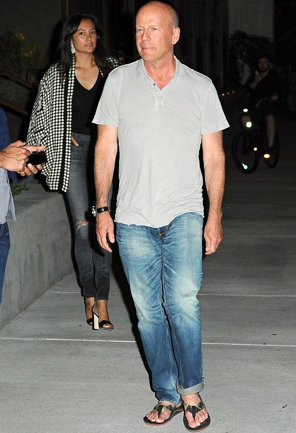 Bruce-Willis-Emma-Heming-july-2015-03