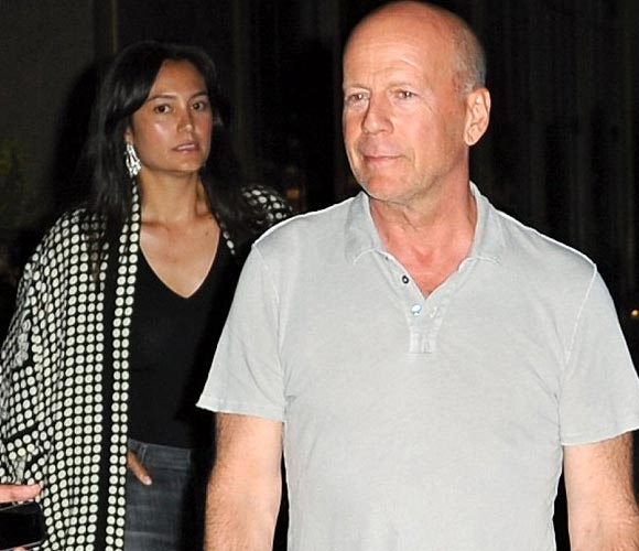 Bruce-Willis-Emma-Heming-july-2015
