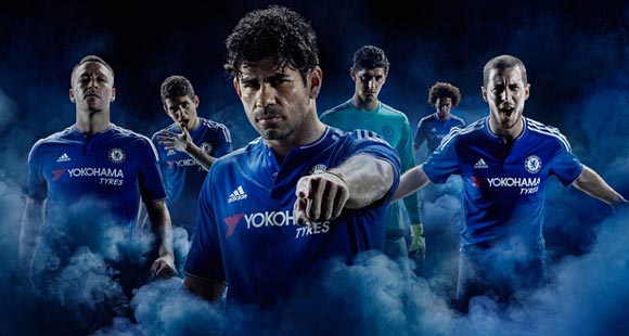 Chelsea-uniform-Yokohama-Tyres-2015-01